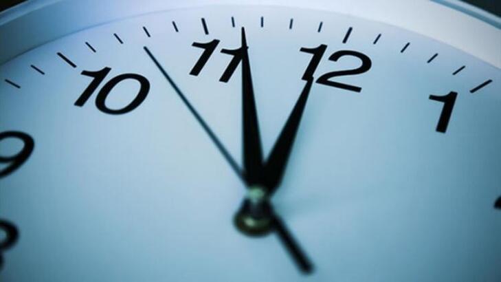 Saatler geri mi alındı? Saatler değişti mi, ne zaman geri - ileri alınacak? Kış saati uygulaması...