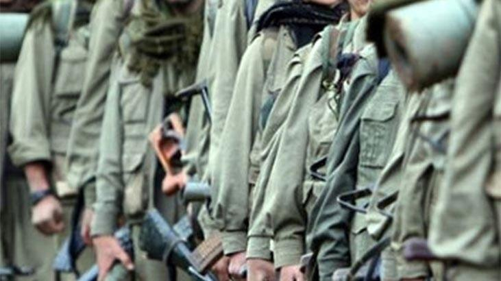 Ermenistan-PKK'dan Karabağ için kirli plan