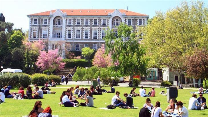 Son gelişmeler neler? Üniversiteler ne zaman açılacak?