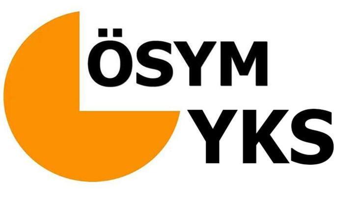 YKS Milli Sporcu Yerleştirme Sonuçları 2020 açıklandı! ÖSYM giriş ekranı