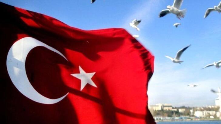 2,4,6 kıtalık 29 Ekim şiirleri! En güzel, en anlamlı 29 Ekim Cumhuriyet Bayramı şiirleri!