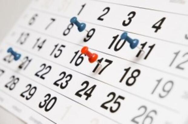 28 Ekim kandil mi, 28 Ekim ne kandili? 2020 Dini günler takvimi