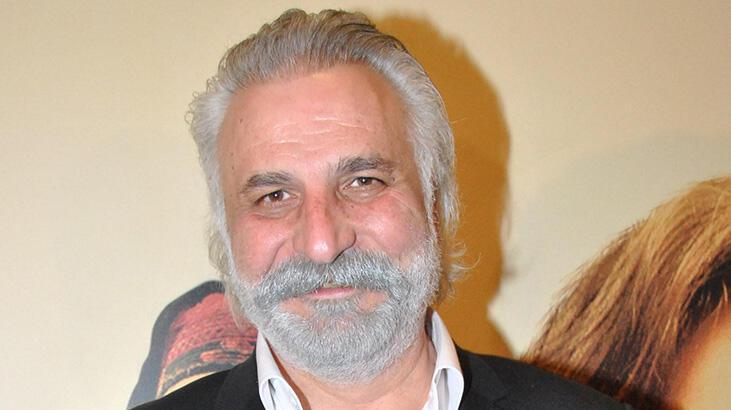 'Tövbeler Olsun'da Hasan Kaçan sürprizi