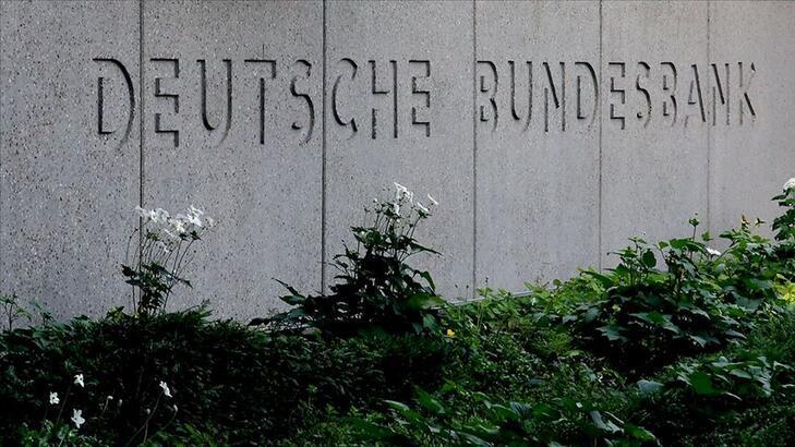 'Alman ekonomisi hala büyüyor'