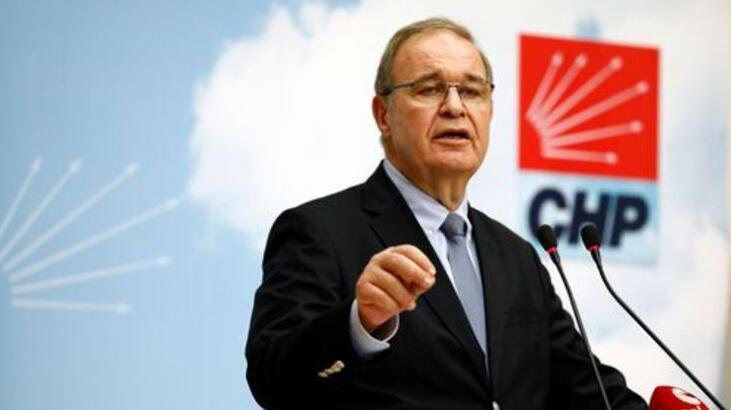 Faik Öztrak: Türkiye düşmanlığı, seçime giden ülkelerde siyasetçilerin en önemli ekmeği oluyor