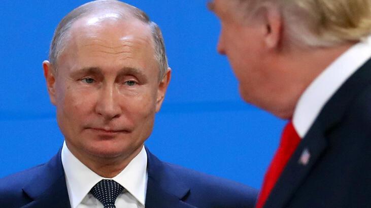 Rusya Avrupa'nın göbeğine füze konuşlandırmaktan vazgeçmeye hazır