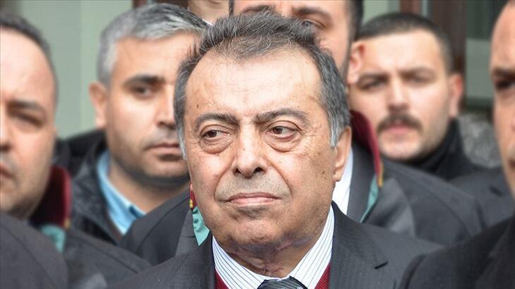 Eski Sağlık Bakanı Osman Durmuş öldü mü? Osman Durmuş kimdir, kaç yaşında ve neden öldü?