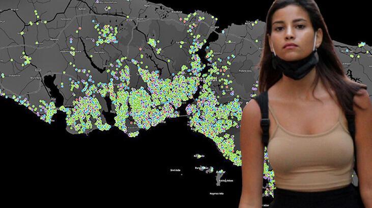 Son dakika: Koronavirüs Bilim Kurulu Üyesi'nden İstanbul uyarısı! 4-5 kişiden fazlası...