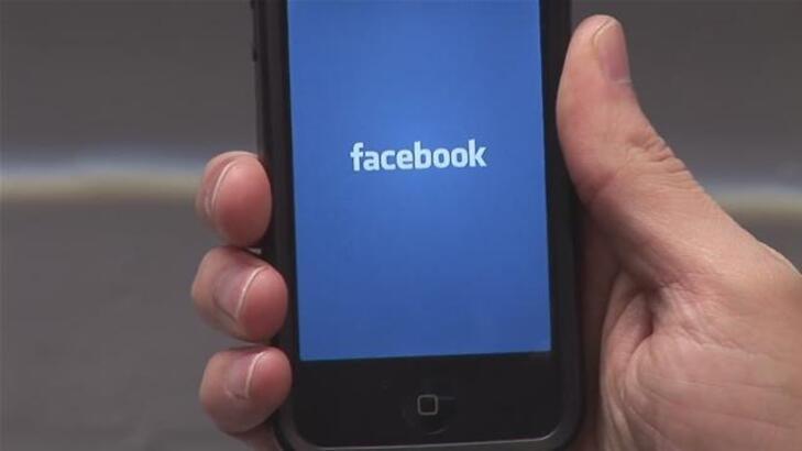 Facebook yeni mobil oyun servisi iPhone'lara gelmeyecek