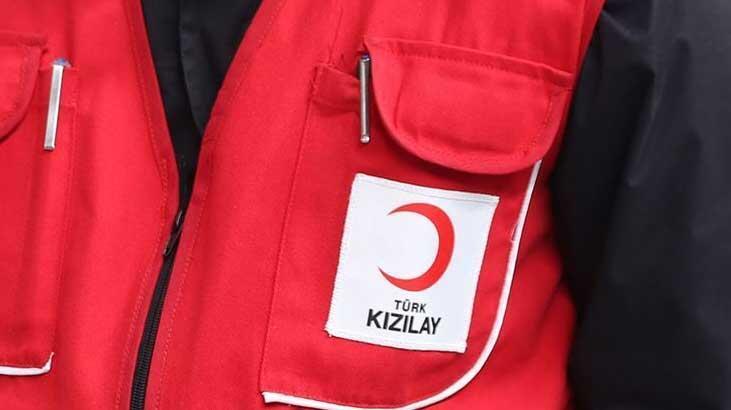 Türk Kızılay '10 yıllık yol haritasını' 31 Aralık'ta açıklayacak