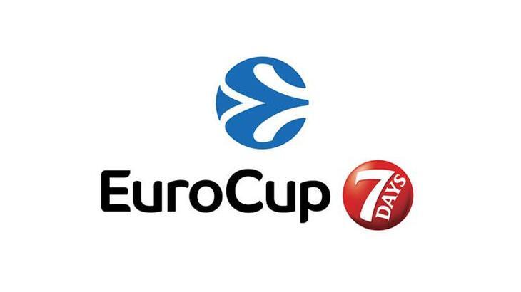 Son dakika | Nanterre - Bursaspor maçı ertelendi