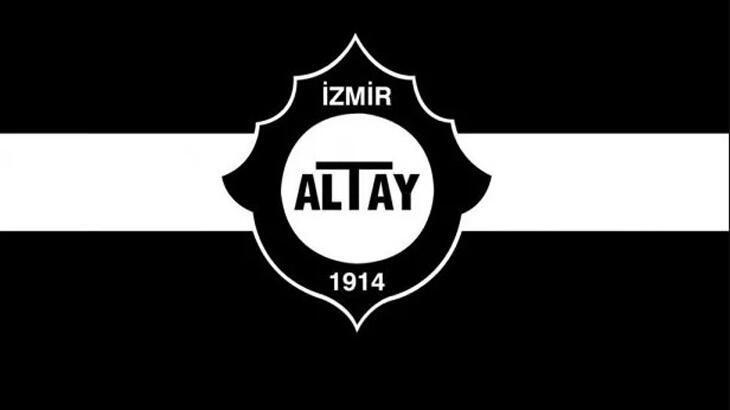 Tuzlaspor-Altay maçı Kovid-19 vakaları nedeniyle ertelendi