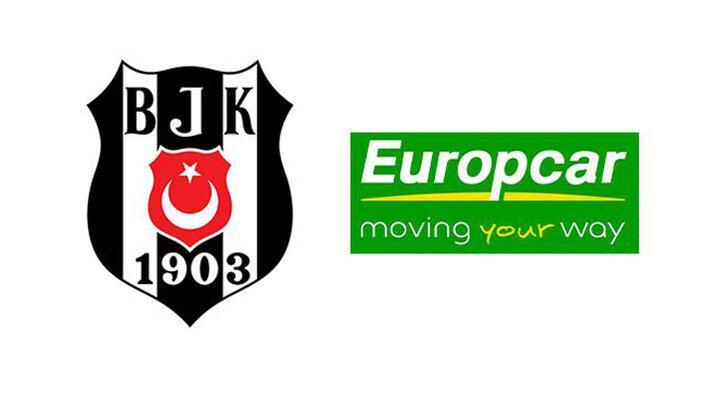 Beşiktaş Basketbol Takımı'na yeni sponsor