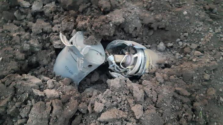 Son dakika... Ermenistan yine sivilleri hedef aldı! Çok sayıda ölü ve yaralı var