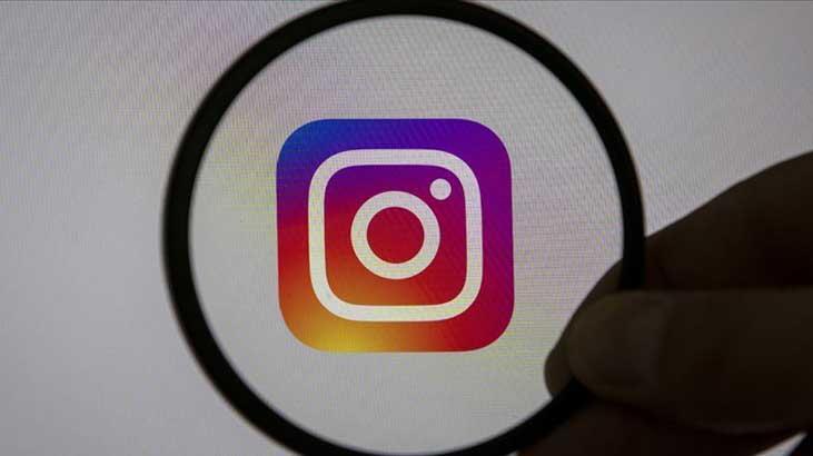 Instagram'ın çıplaklık kuralı değişiyor