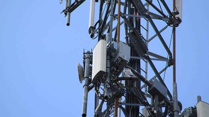 5G baz istasyonları güvenli mi?