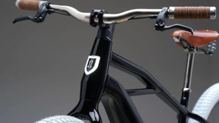 Harley Davidson elektrikli bisiklet üretecek