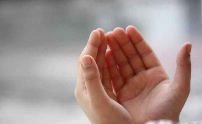 Huvahullezi Suresi kaçıncı sayfada? Huvahullezi Arapça - Türkçe oku ve dinle