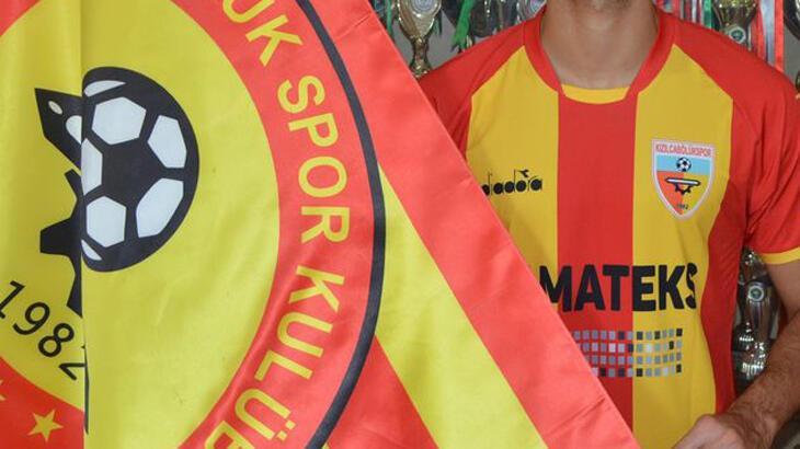 Kızılcabölükspor'da 7 futbolcunun Kovid-19 testi pozitif çıktı