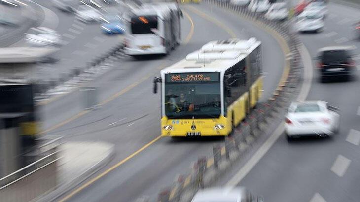 29 Ekim metro, otobüs ve vapurlar ücretsiz mi? 29 Ekim'de  toplu taşıma bedava mı olacak?