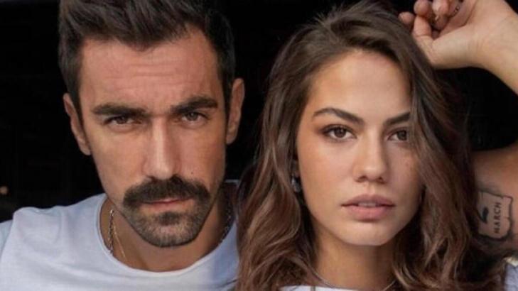 Doğduğun Ev Kaderindir 17. yeni bölümde Zeynep, Mehdi'den boşanma kararı alıyor!