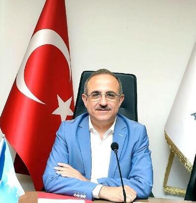 AK Partili Sürekli'den Cumhuriyet Bayramı mesajı