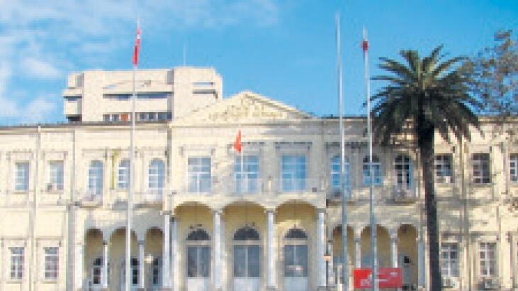 Atatürk'ün sesi yankılanacak
