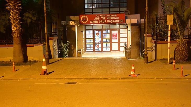 Sahte içki kabusu sürüyor! Sadece İzmir'de sayısı 38 can kaybı...
