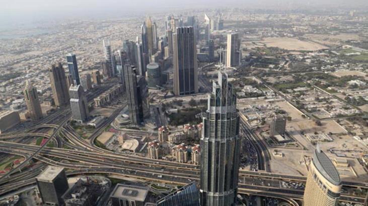 ABD'nin Dubai Büyükelçiliği vatandaşlarını olası terör saldırılarına karşı uyardı