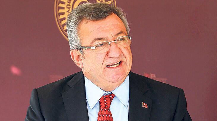 """CHP'li Altay'dan """"milli bayram"""" açıklaması: Cumhuriyet'i idrak  edememenin zafiyeti"""