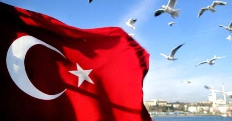29 Ekim mesajlarını sıraladık! 29 Ekim Cumhuriyet Bayramı fotoğrafları, Atatürk anıları...