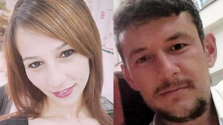 Çifte cinayet sanığının yakınlarından, 'Zehra ve Korhan yaşıyor' iddiası