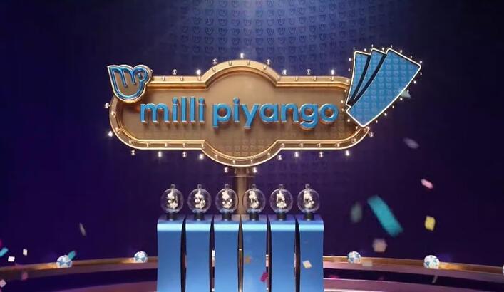 29 Ekim Milli Piyango çekilişinde büyük ikramiye 6 milyon TL! Milli Piyango bilet sorgulama nasıl yapılır?