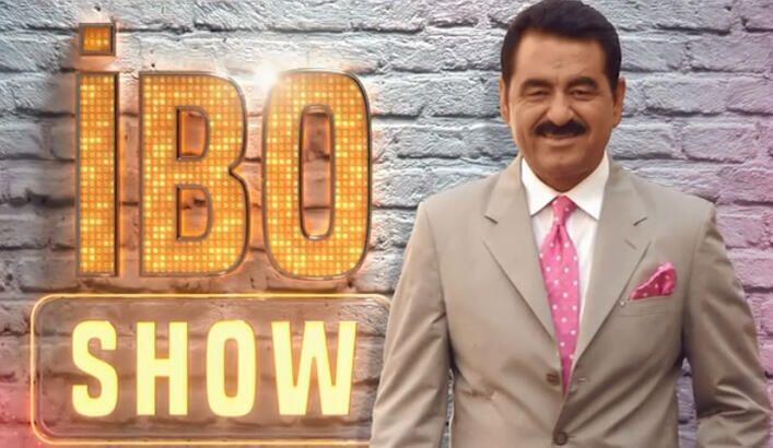 İBO Şov ne zaman başlıyor 2020? İBO Şov yeni bölüm saat kaçta, hangi kanalda?