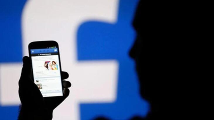 Facebook veri skandalı yüzünden dava ediliyor