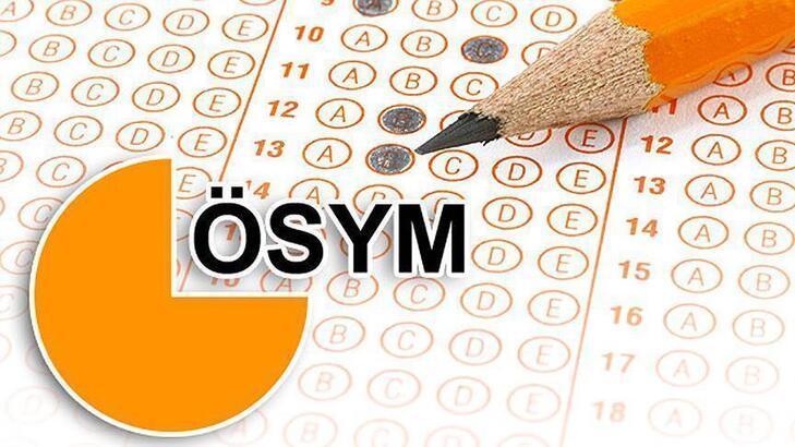 ÖSYM tarafından KPSS Ortaöğretim sınav giriş belgesi (sınav yerleri) açıklandı mı? Sınav ne zaman?