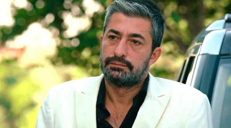 Erkan Petekkaya'nın acı günü... Annesi hayatını kaybetti