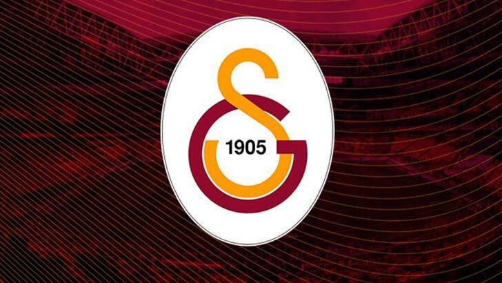Son dakika - Galatasaray'da 1 futbolcunun koronavirüs testi pozitif çıktı!