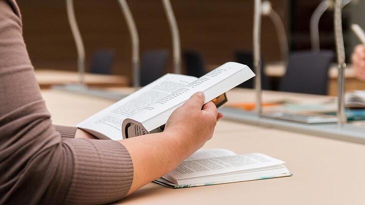 İBB Beyaz Masa'dan açıklama... İBB burs sonuçları ne zaman, saat kaçta açıklanacak?