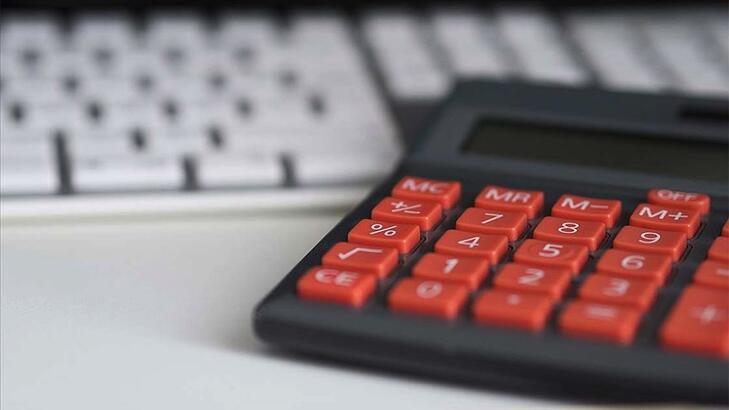 Hizmet Üretici Fiyat Endeksi eylülde arttı