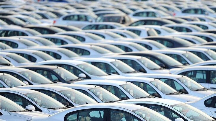 Türkiye otomotiv pazarı güçlü kalmaya devam ediyor