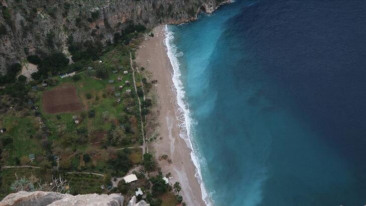 Çevreyi korumak için 5 yılda 163,2 milyar lira harcandı