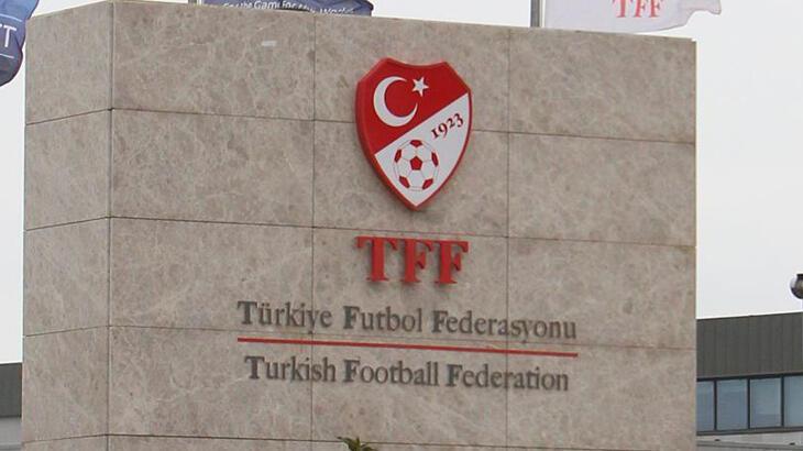 Son dakika: Göztepe –  Alanyaspor maçı İzmir depremi nedeniyle ertelendi