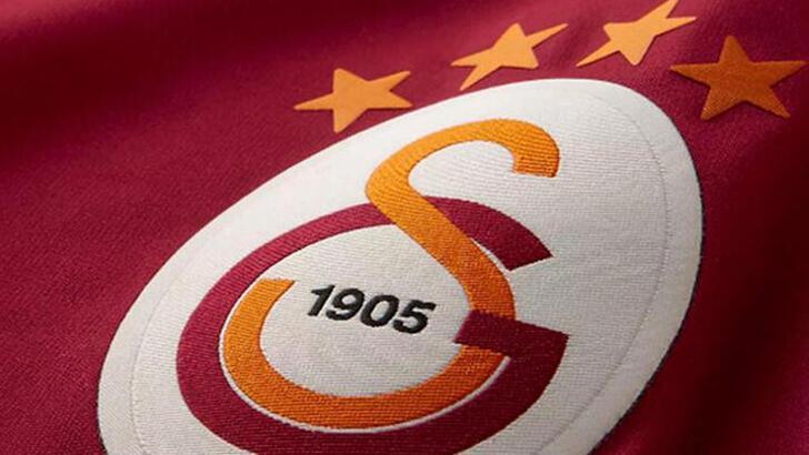 Son dakika - Galatasaray-Bakken Bears maçı ertelendi
