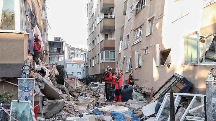 İzmir Valisi Köşger'den 'kalabalık oluşturmama' uyarısı