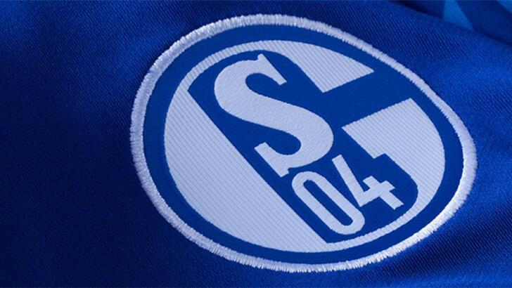 Schalke 04'ten Türkiye ve Yunanistan'a başsağlığı mesajı