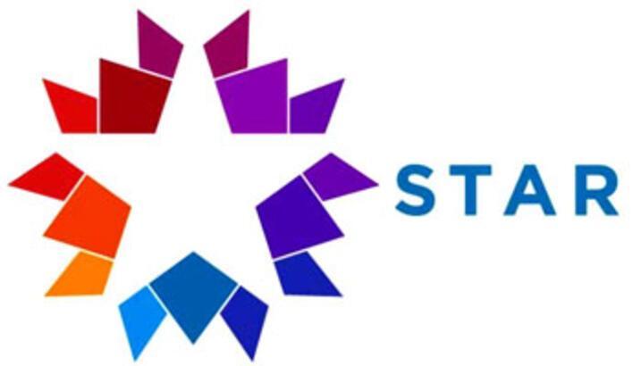 Star TV yayın akışı Cumartesi! STAR TV'de bugün ne yayınlanacak? 31 Ekim 2020