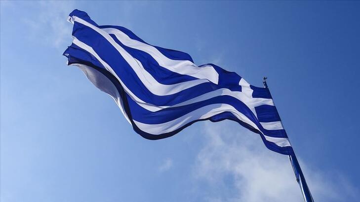 Ekonomistlerin Yunan ekonomisi için tahminleri kötüleşti