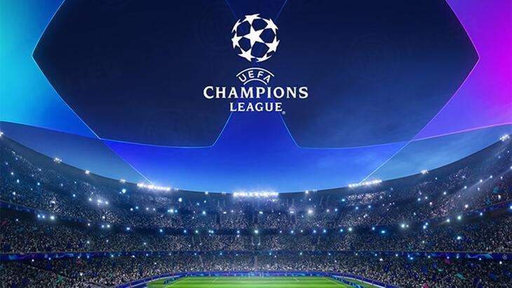 Şampiyonlar Ligi'nde üçüncü hafta heyecanı başlıyor