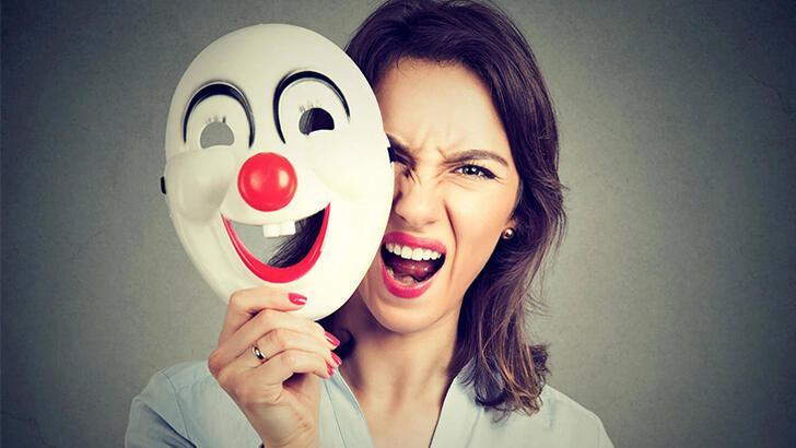 Pasif agresif kişilik bozukluğu nasıl anlaşılır? İşte 14 belirtisi
